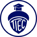 Independent Education Consultants logo icon