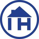 Independent Hostels Uk logo icon
