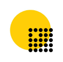 Independent Printing Co logo icon