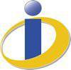 Independent Locksmiths And Security logo icon