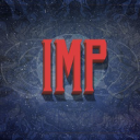 Independent Music Promotions logo icon