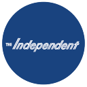 Independent News logo icon
