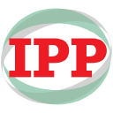 Independent Power Purchasing Ltd logo