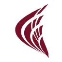 Enterprise Network logo icon