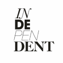 Independent Talent logo icon