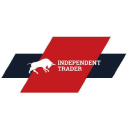 Independent Trader logo icon
