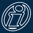 Independent Trading Company logo icon