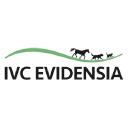 Independent Vetcare logo icon