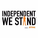 Independent We Stand logo icon