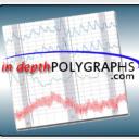 InDepthPolygraphs.com logo