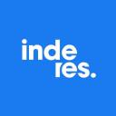 Inderes logo icon