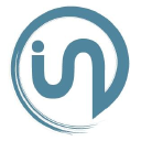 Indesign Consultants logo
