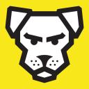 Indestructible Dog logo icon