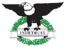 INDETRUST LIMITED logo