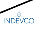 Indevco Group logo icon