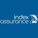 Index Assurance logo icon