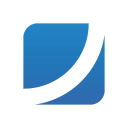 Indexa Capital logo icon