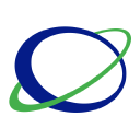 Index Mundi logo icon