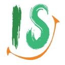 India Store Germany logo icon