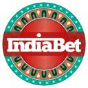 India Bet logo icon