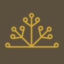 India Bioscience logo icon