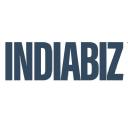 Indiabizforsale logo icon