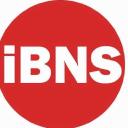 Indiablooms logo icon