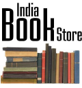 India Book Store logo icon