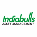 Indiabulls Amc logo icon