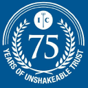 India Cements Ltd. logo icon