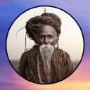 India Divine logo icon
