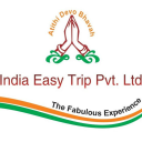India Easy Trip Pvt. Ltd logo