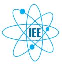 India Electron Exchange Ltd logo