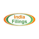 India Filings logo icon