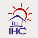 IndiaHomes - Send cold emails to IndiaHomes