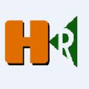 India Hr Live logo icon