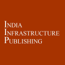 India Infrastructure logo icon
