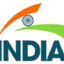 INDIAlife LLC logo