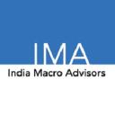 India Macro Advisors Inc logo icon