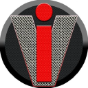 Indian Voice logo icon