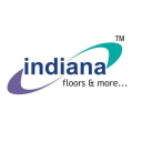 INDIANA (GERFLOR) INTERNATIONAL CORPORATION logo