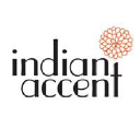 Indian Accent logo icon