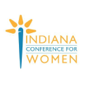 Indiana Conference For Women logo icon