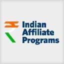 Indian Affiliate Programs logo icon