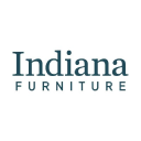 Indiana Furniture logo icon