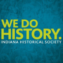 Indiana Historical Society Privacy Policy logo icon