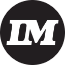 Indianapolis Monthly logo icon