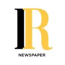 Indianapolis Recorder Newspaper logo icon