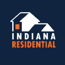 Indiana Residential logo icon