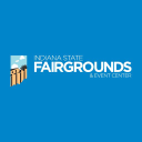 Indiana State Fair logo icon